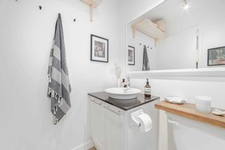 Photo 17: 401 369 Sorauren Avenue in Toronto: Roncesvalles Condo for sale (Toronto W01)  : MLS®# W5304419