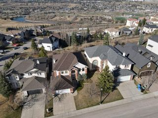 Photo 44: 124 Patrick View SW in Calgary: Patterson Detached for sale : MLS®# A1107484