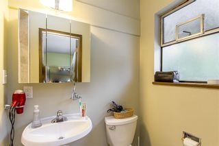 Photo 24: 3497 HASTINGS Street in Port Coquitlam: Woodland Acres PQ House for sale : MLS®# R2126668