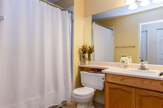 Photo 17: 315 33090 GEORGE FERGUSON Way: Condo for sale in Abbotsford: MLS®# R2526126