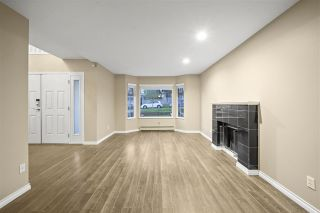 Photo 4: 1718 E 62ND Avenue in Vancouver: Fraserview VE House for sale (Vancouver East)  : MLS®# R2559513