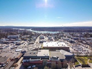 Photo 12: 12060 EDGE Street in Maple Ridge: East Central Duplex for sale : MLS®# R2535359
