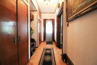 Photo 4: 192 Canora Street in Winnipeg: Wolseley Residential for sale (5B)  : MLS®# 202118276
