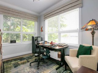 "Photo 17: 309 4689 52A Street in Delta: Delta Manor Condo for sale in ""CANU"" (Ladner)  : MLS®# R2463388"