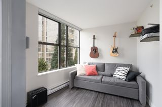 """Photo 18: 607 989 BEATTY Street in Vancouver: Yaletown Condo for sale in """"THE NOVA"""" (Vancouver West)  : MLS®# R2619338"""