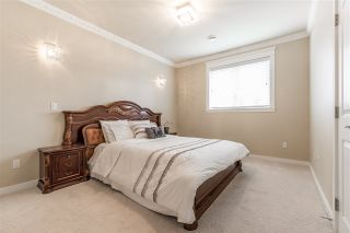 """Photo 16: 7500 LINDSAY Road in Richmond: Granville House for sale in """"GRANVILLE"""" : MLS®# R2116740"""