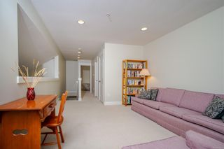 Photo 25: 6349 Pinewood Lane in : Na North Nanaimo Row/Townhouse for sale (Nanaimo)  : MLS®# 882508