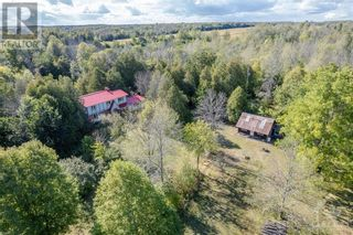 Photo 27: 2586 DWYER HILL ROAD in Ottawa: House for sale : MLS®# 1261336