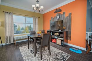 """Photo 18: 9 2951 PANORAMA Drive in Coquitlam: Westwood Plateau Townhouse for sale in """"STONEGATE ESTATES"""" : MLS®# R2622961"""