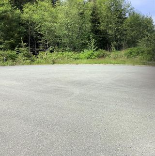 Photo 3: 1857 Jensen Pl in : NI Port McNeill Land for sale (North Island)  : MLS®# 876488
