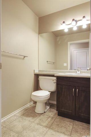 Photo 10: 211 105 Lynd Crescent in Saskatoon: Stonebridge Residential for sale : MLS®# SK867622