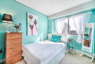 """Photo 11: 702 209 CARNARVON Street in New Westminster: Downtown NW Condo for sale in """"ARGYLE HOUSE"""" : MLS®# R2597517"""