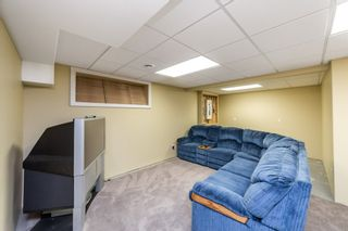 Photo 29: 118 Houle Drive: Morinville House for sale : MLS®# E4239851