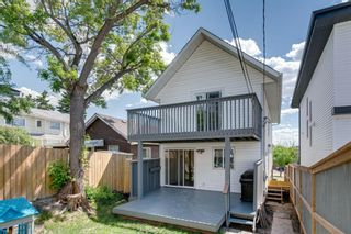 Photo 32: 2814 12 Avenue SE in Calgary: Albert Park/Radisson Heights Detached for sale : MLS®# A1123286