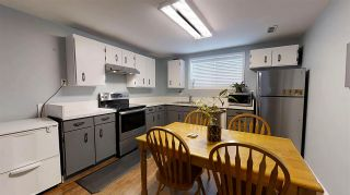 Photo 18: 1647 AINTREE Drive in Prince George: Aberdeen PG House for sale (PG City North (Zone 73))  : MLS®# R2343022