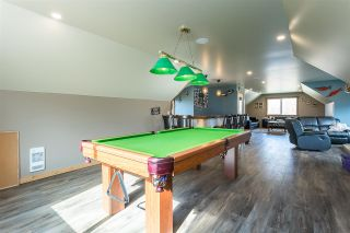 Photo 35: 5395 HOOGE Road in Sardis - Greendale: Greendale Chilliwack House for sale (Sardis)  : MLS®# R2550250
