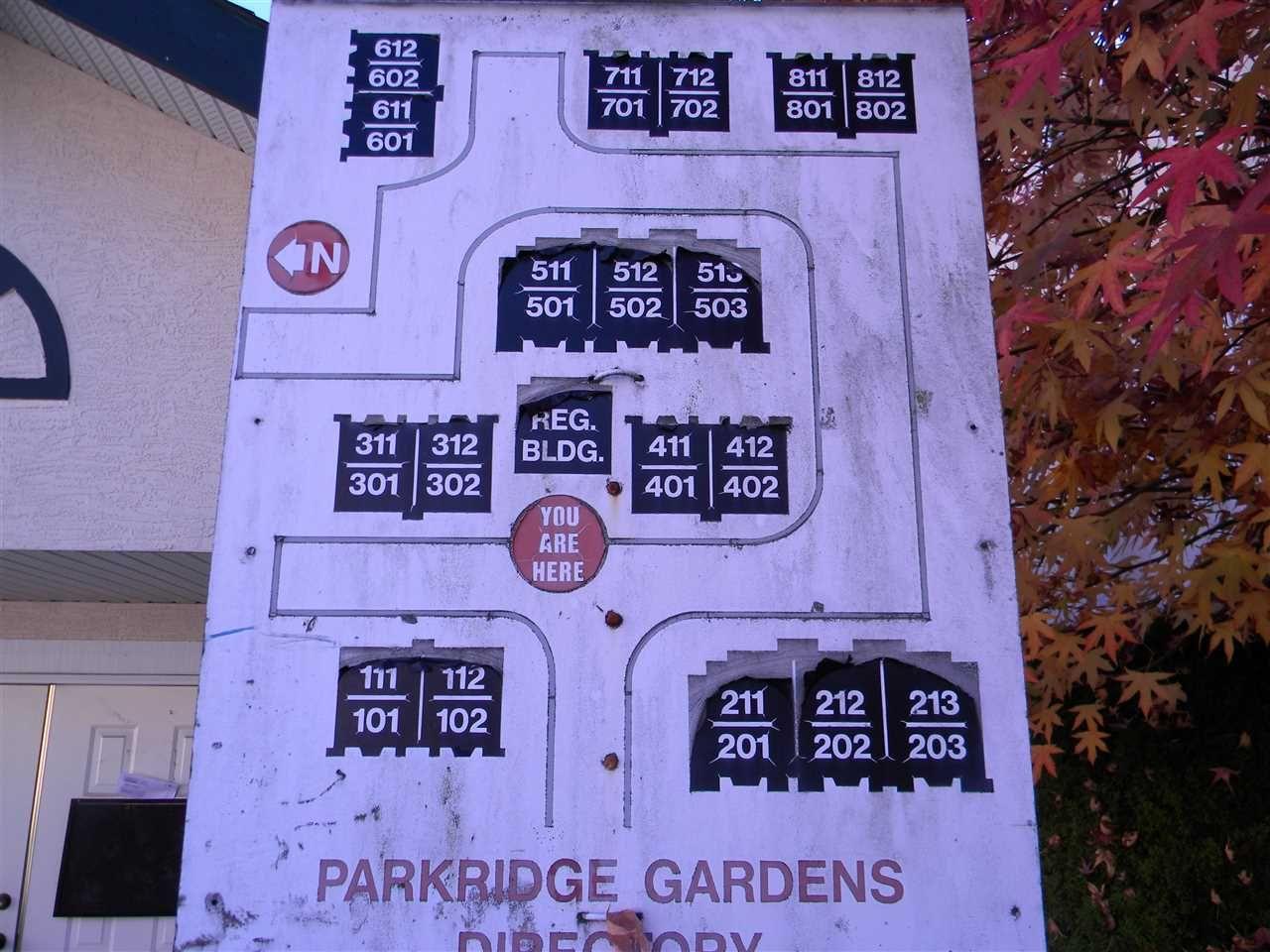 "Photo 19: Photos: 801 8972 FLEETWOOD Way in Surrey: Fleetwood Tynehead Townhouse for sale in ""Parkridge Gardens"" : MLS®# R2338897"