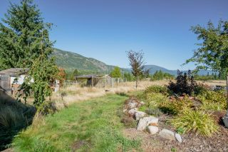 Photo 22: 957 DIVISION ROAD in Castlegar: Vacant Land for sale : MLS®# 2461253