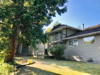 """Photo 18: 16118 12A Avenue in Surrey: King George Corridor House for sale in """"South Meridian"""" (South Surrey White Rock)  : MLS®# R2397694"""