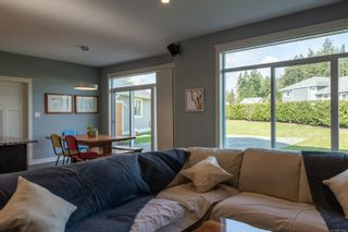 Photo 10: 226 Marie Pl in : CR Willow Point House for sale (Campbell River)  : MLS®# 871605