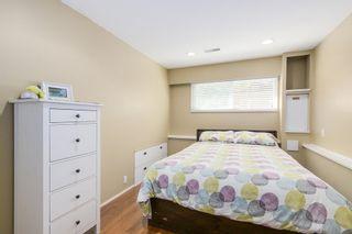 "Photo 17: 8805 DELCOURT Crescent in Delta: Nordel House for sale in ""NORDEL"" (N. Delta)  : MLS®# R2185111"