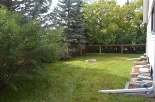 Photo 31: 511 Fourth Street in Steinbach: Residential for sale (R16)  : MLS®# 202122085