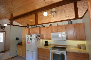 Photo 11: 3805 NIELSEN Road in Smithers: Smithers - Rural House for sale (Smithers And Area (Zone 54))  : MLS®# R2573908