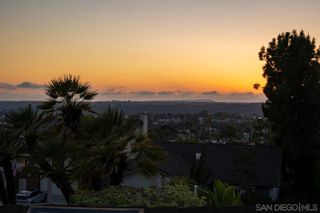 Photo 29: House for sale : 4 bedrooms : 6184 Lourdes Ter in San Diego
