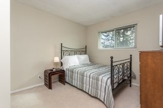 Photo 23: 9270 KINGSLEY Court in Richmond: Ironwood House for sale : MLS®# R2540223