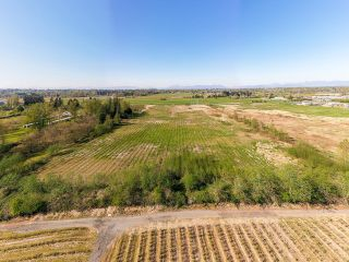Photo 21: 26164 16 Avenue in Langley: Otter District Land for sale : MLS®# R2621752