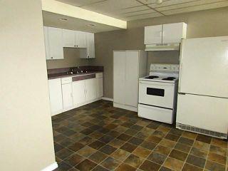Photo 11: 32 FALLINGWORTH Place NE in CALGARY: Falconridge Residential Detached Single Family for sale (Calgary)  : MLS®# C3606049