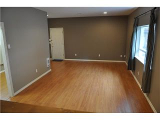 Photo 5: 5538 LEANNE Road in Sechelt: Sechelt District House for sale (Sunshine Coast)  : MLS®# V862642