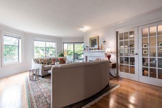 """Photo 8: 101 15080 PROSPECT Avenue: White Rock Condo for sale in """"The Tiffany"""" (South Surrey White Rock)  : MLS®# R2610135"""
