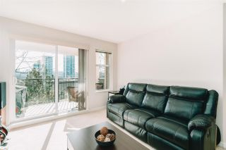 """Photo 11: 202 4728 BRENTWOOD Drive in Burnaby: Brentwood Park Condo for sale in """"The Varley at Brentwood Gate"""" (Burnaby North)  : MLS®# R2544474"""