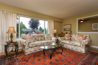 """Photo 9: 2267 PARK Crescent in Coquitlam: Chineside House for sale in """"CHINESIDE"""" : MLS®# R2172163"""