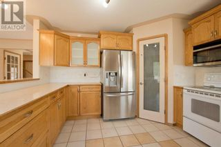 Photo 23: 68 Dowler Street in Red Deer: House for sale : MLS®# A1126800