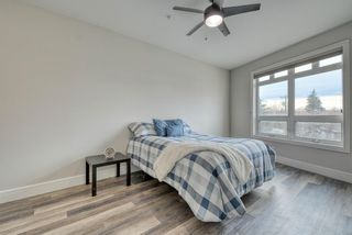 Photo 23: 302 2 14 Street NW in Calgary: Hillhurst Apartment for sale : MLS®# A1145344