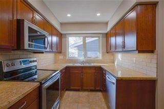 Photo 14: 23 Hamlet Road SW in Calgary: Haysboro Detached for sale : MLS®# A1120877