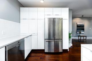 Photo 19: 7207 90 Avenue in Edmonton: Zone 18 House for sale : MLS®# E4262799