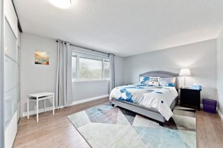 Photo 23: #37 10 Point Drive NW in Calgary: Point McKay Row/Townhouse for sale : MLS®# A1074626