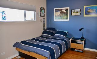Photo 10: 2625 WILLIAM Street in Vancouver: Renfrew VE House for sale (Vancouver East)  : MLS®# R2354024