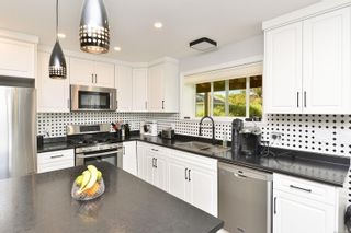Photo 26: 914 DUNN Ave in : SE Swan Lake House for sale (Saanich East)  : MLS®# 876045