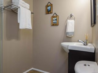 Photo 23: 361 URQUHART Avenue in COURTENAY: CV Courtenay City House for sale (Comox Valley)  : MLS®# 787555