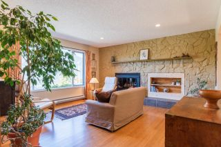 Photo 21: 1224 SELBY STREET in Nelson: House for sale : MLS®# 2461219