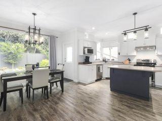 "Photo 7: 20807 97B Avenue in Langley: Walnut Grove House for sale in ""WYNDSTAR"" : MLS®# R2488020"