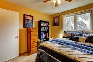 Photo 19: 38 4740 Dalton Drive NW in Calgary: Dalhousie Row/Townhouse for sale : MLS®# A1084913