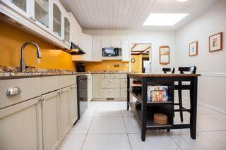 Photo 10: 692 Kildonan Drive in Winnipeg: Fraser's Grove Residential for sale (3C)  : MLS®# 202023058