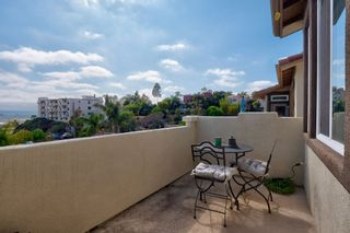 Photo 23: MISSION HILLS Condo for sale : 3 bedrooms : 3156 Harbor Ridge Ln in San Diego