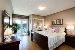Photo 19: 10 300 Six Mile Rd in : VR Six Mile Row/Townhouse for sale (View Royal)  : MLS®# 879700