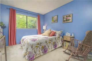 Photo 17: 2557 PEREGRINE Place in Coquitlam: Upper Eagle Ridge House for sale : MLS®# R2467956